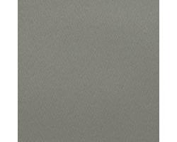 Плёнка ПВХ для внутренней отделки автомобиля  665Н-619-46
