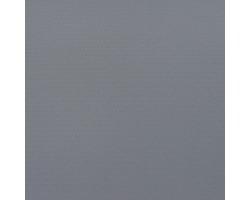 Плёнка ПВХ для внутренней отделки автомобиля  665Н-681-09