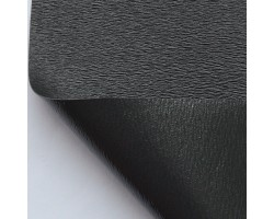 Плёнка ПВХ для внутренней отделки автомобиля   665Н-944-46