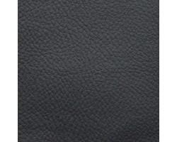 """Кожа искусственная обивочная """"Рычаг"""" неогнеопасная  008-620-ковентри"""