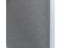 """Кожа искусственная обивочная """"Рычаг"""" неогнеопасная  008-65-ковентри"""