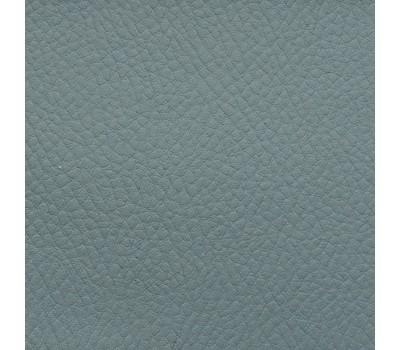 """Кожа искусственная обивочная """"Рычаг"""" неогнеопасная  008-665-ковентри"""