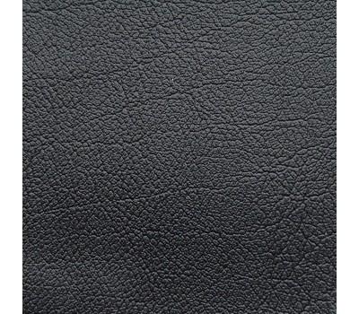 """Кожа искусственная обивочная """"Рычаг"""" неогнеопасная  008-939-90"""