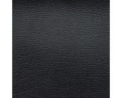 """Кожа искусственная обивочная """"Рычаг"""" неогнеопасная  008-99-90"""