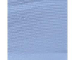 Ткань сорочечная 130