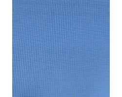 Ткань сорочечная 160