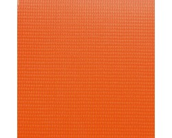 Материал тентовый с 2-х сторонним ПВХ-покрытием для автотранспорта - 686К/1-4010-15