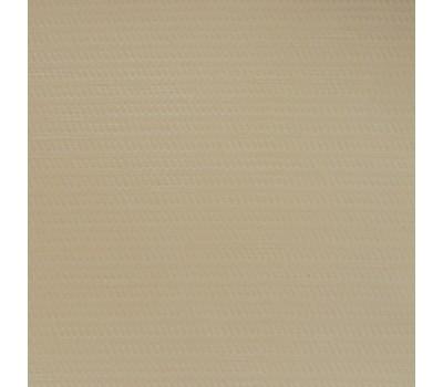 Материал тентовый с 2-х сторонним ПВХ-покрытием для автотранспорта - 686К/1-4086-15
