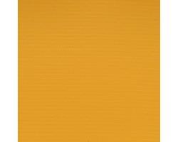 Материал тентовый с 2-х сторонним ПВХ-покрытием для автотранспорта - 686К/1-433-15