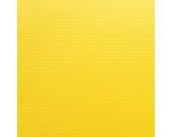 Материал тентовый с 2-х сторонним ПВХ-покрытием для автотранспорта - 686К/1-462-15