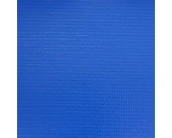 Материал тентовый с 2-х сторонним ПВХ-покрытием для автотранспорта - 686К/1-7027-15