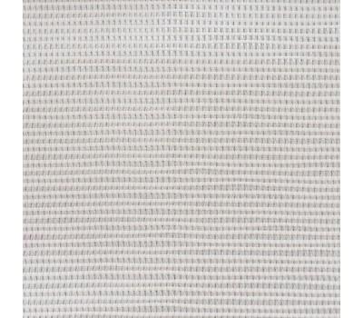 Материал тентовый с 2-х сторонним ПВХ-покрытием для автотранспорта - 686К/2СВ-00-15