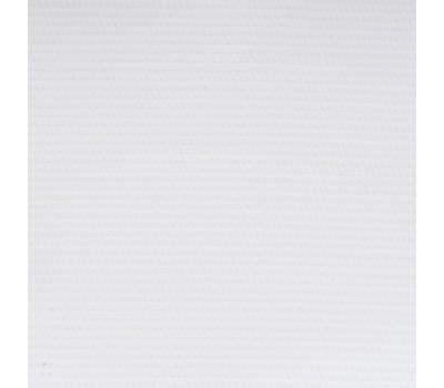 Материал тентовый с 2-х сторонним ПВХ-покрытием для автотранспорта - 686К/2-55-15