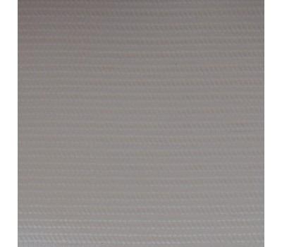 Материал тентовый с 2-х сторонним ПВХ-покрытием для автотранспорта - 686К/2-6052-15