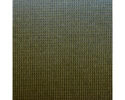 Материал тентовый с 2-х сторонним ПВХ-покрытием для автотранспорта - 686К/2-86-15