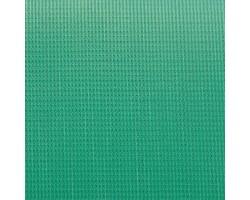 Материал тентовый с 2-х сторонним ПВХ-покрытием для автотранспорта - 686К/2-96-15