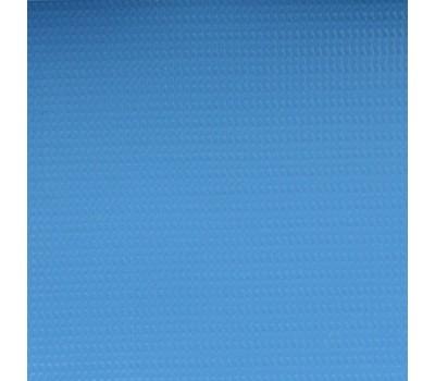 Материал тентовый с 2-х сторонним ПВХ-покрытием для автотранспорта - 686К/3-7014-15