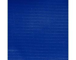 Материал тентовый с 2-х сторонним ПВХ-покрытием для автотранспорта - 686К/3-703-15