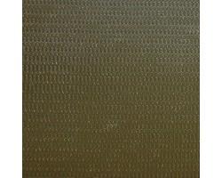 Материал тентовый с 2-х сторонним ПВХ-покрытием для автотранспорта - 686К/3-848-15