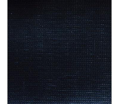 Материал тентовый с 2-х сторонним ПВХ-покрытием для автотранспорта - 686К/3-99-15