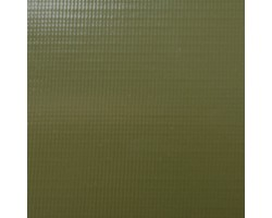 Материал полимерно-тканевый  водонепроницаемый огнестойкий  на полиэфирной основе