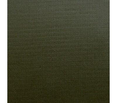 Материал полимерно-тканевый марки У-М  Север-2