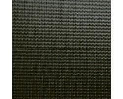 Материал тентовый с двухсторонним ПВХ-покрытием для военной промышленности
