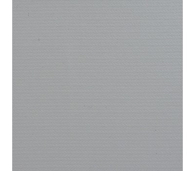 Материал армированный с повышенной прочностью Стронг