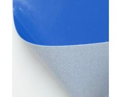 Материал армированный для спортивных матов односторонний на тканях