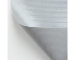 Материал армированный с ПВХ-покрытием вид2