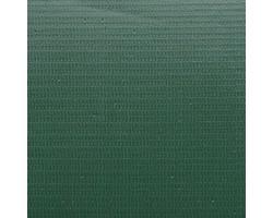 Материал армированный с ПВХ-покрытием вид 3