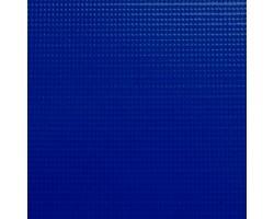 Материал армированный с ПВХ-покрытием вид 3А