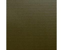 Материал армированный с ПВХ-покрытием вид 4