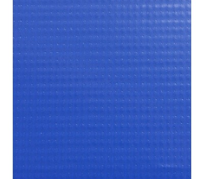 Тентовый материал с двухсторонним ПВХ-покрытием