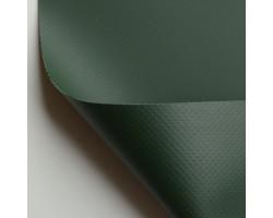 Лодочная ткань- материал тентовый с двухсторонним ПВХ покрытием