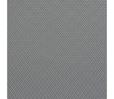 Материал тентовый односторонним/двухсторонним ПВХ покрытием