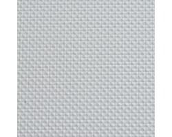 Материал армированный для спортивных матов двухсторонний  на прочных тканях
